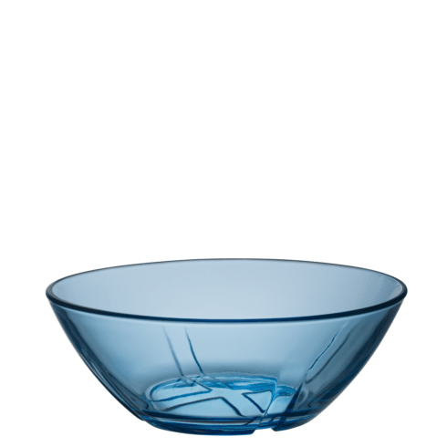 $14.95 Bowl (water blue, small)