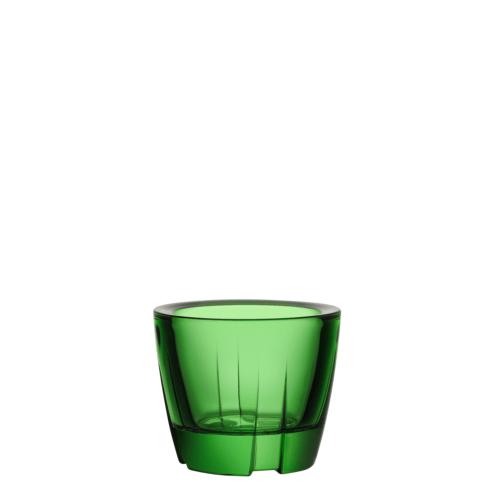 $9.95 Votive/Anything Bowl (apple green)