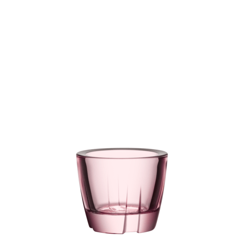 $9.95 Votive/Anything Bowl (light pink)