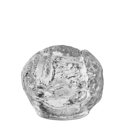 $35.00 Snowball Votive