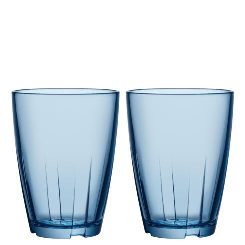 $19.95 Tumbler (water blue, large, pair)