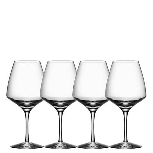 $50.00 Wine (set of 4)