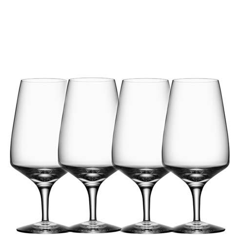 Beer (set of 4)