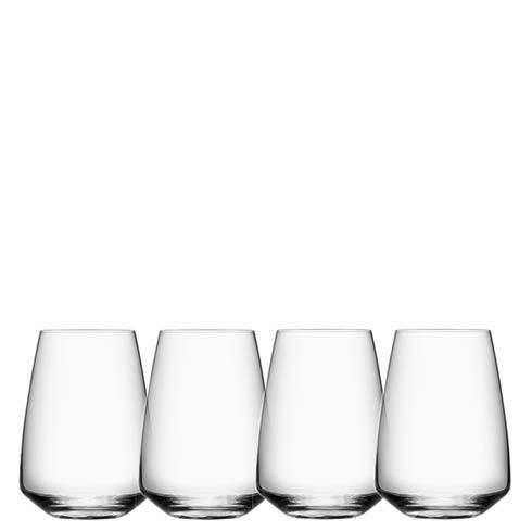 $50.00 Stemless Wine (set of 4)