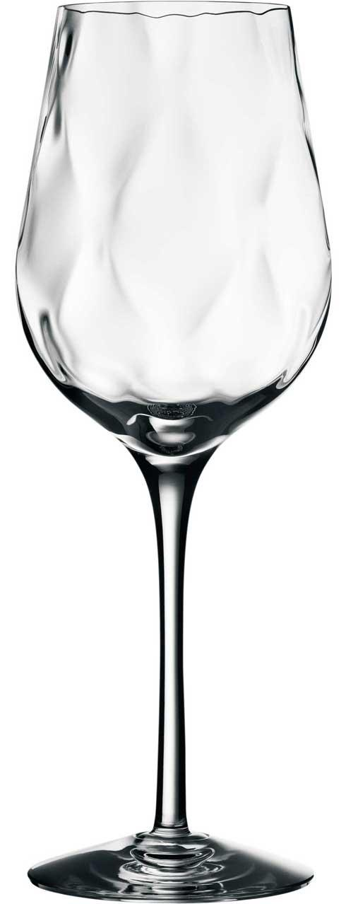 Orrefors  Dizzy Diamond White Wine $60.00