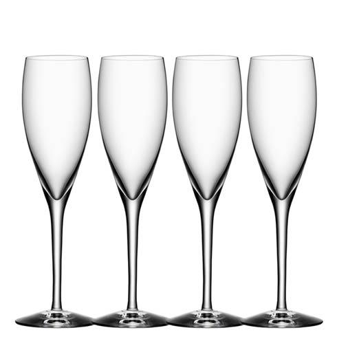 Champagne (set of 4)