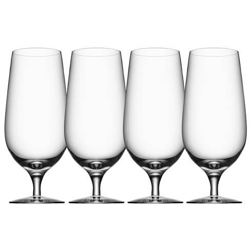 $50.00 Lager (set of 4)