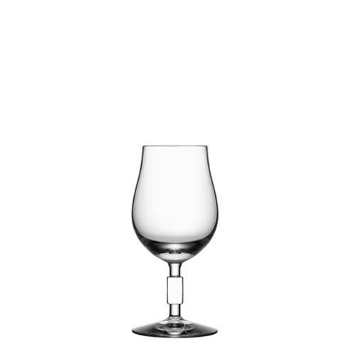$40.00 Cognac