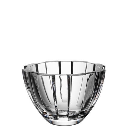 Orrefors  Revolution Bowl (small) $150.00