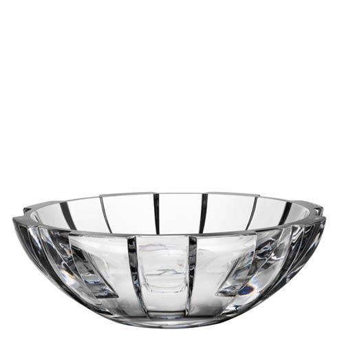 Orrefors  Revolution Bowl (centerpiece) $282.00