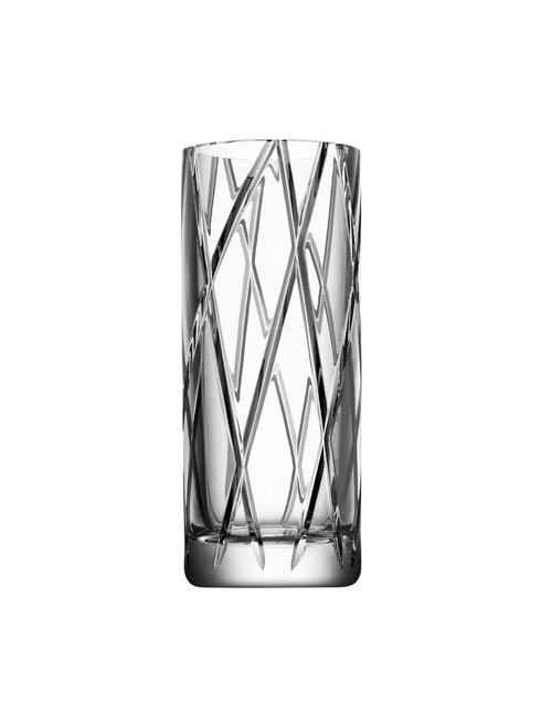 $210.00 Vase - Stripes, Small