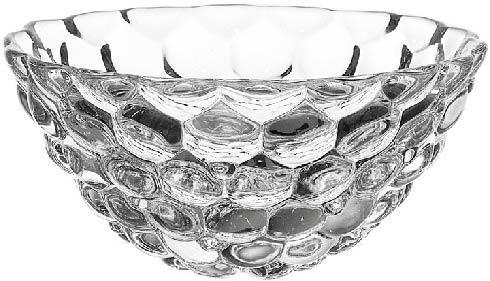 Bowl (small)