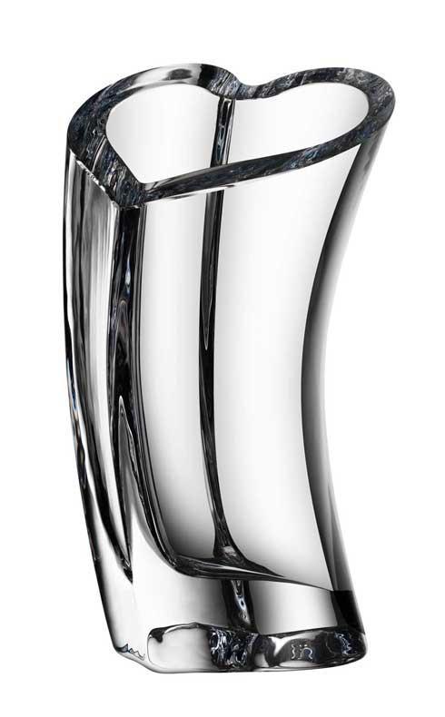 $300.00 Vase