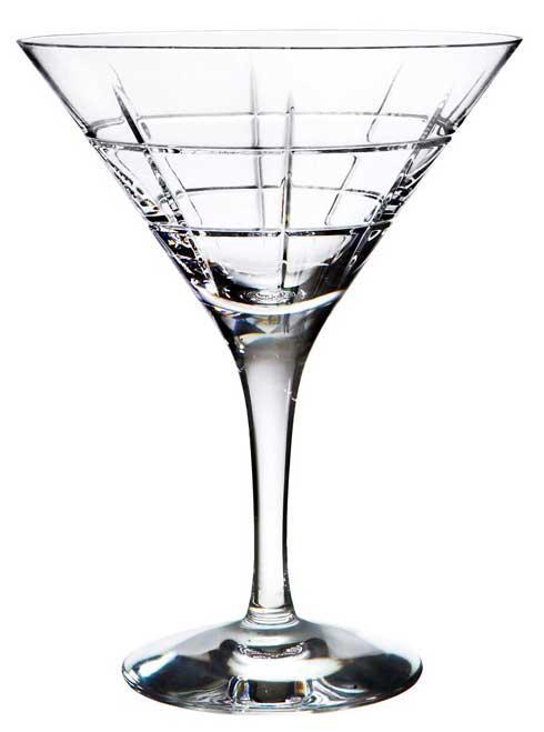 $90.00 Martini 2-p