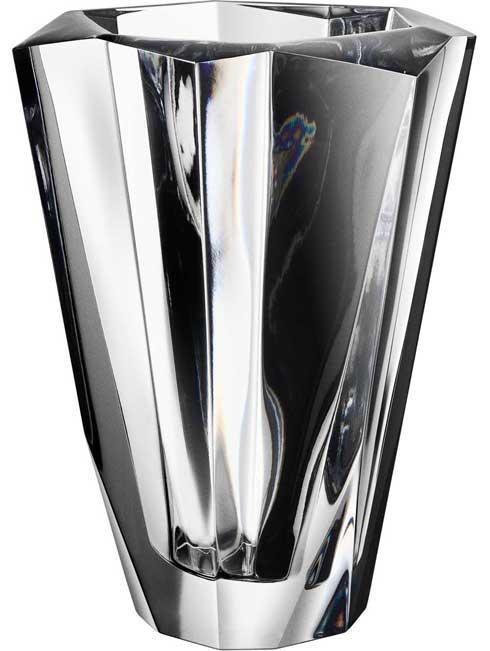$150.00 Vase
