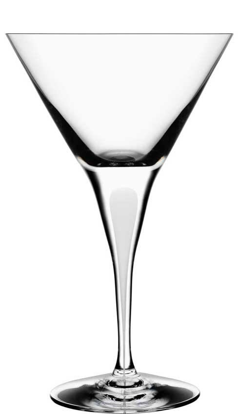 $68.00 Martini Glass (Single glass)