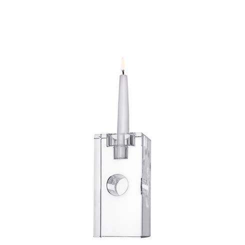 $80.00 Candlestick (rectangle)