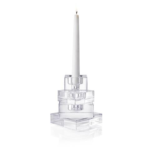 $85.00 Magestic Candleholder (set of 4)