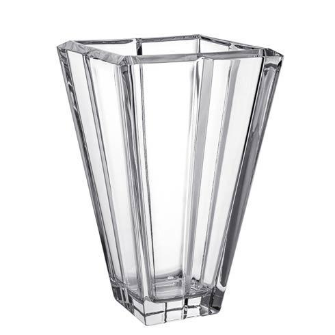 $180.00 Vase (large)