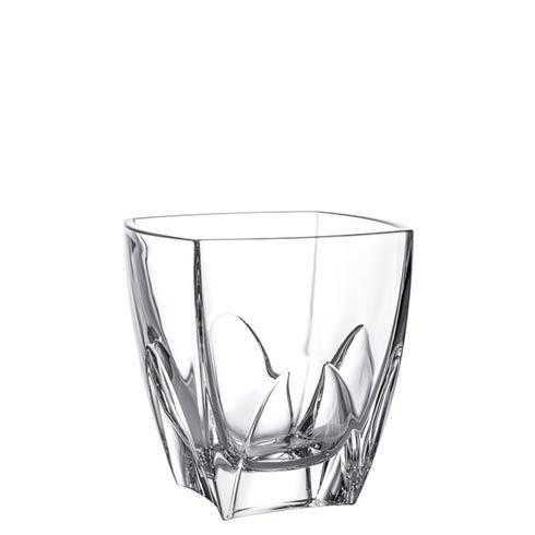 Vase (medium)