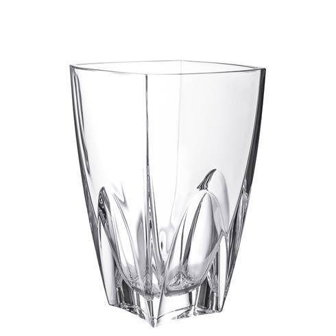 $175.00 Vase (large)