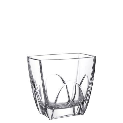 $125.00 Vase (small)