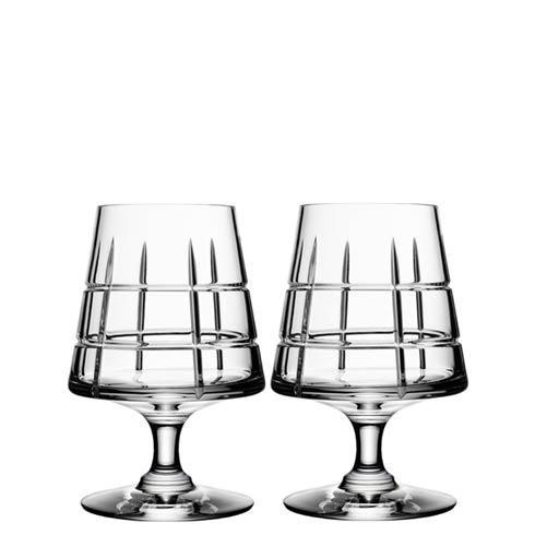 Cognac (pair)