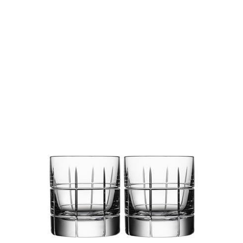 Whiskey (pair)