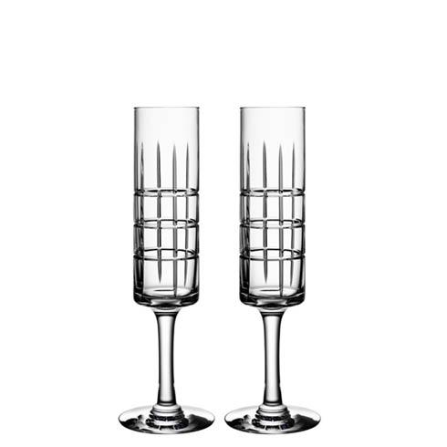 Champagne (pair)