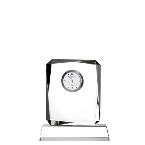 Table Clock (small)