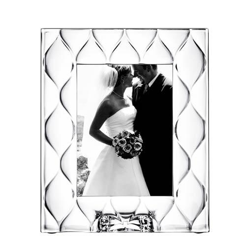 $125.00 Diamond Frame (5x7)