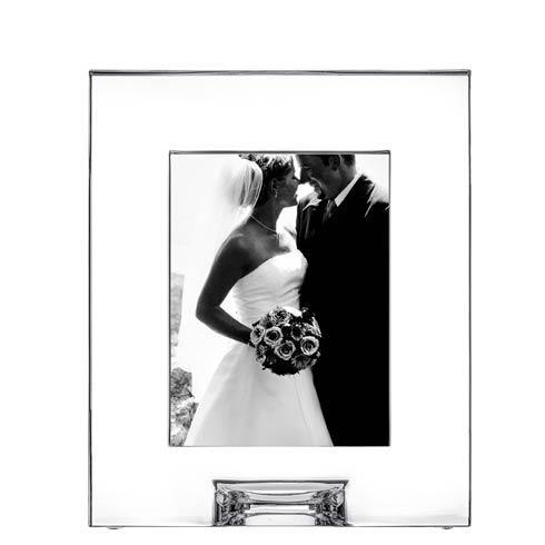 Orrefors  Frames Plaza Frame (5x7) $100.00
