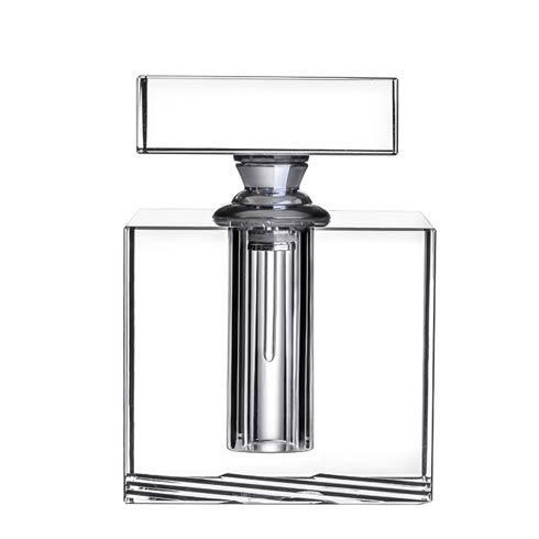 $40.00 Perfume Bottle