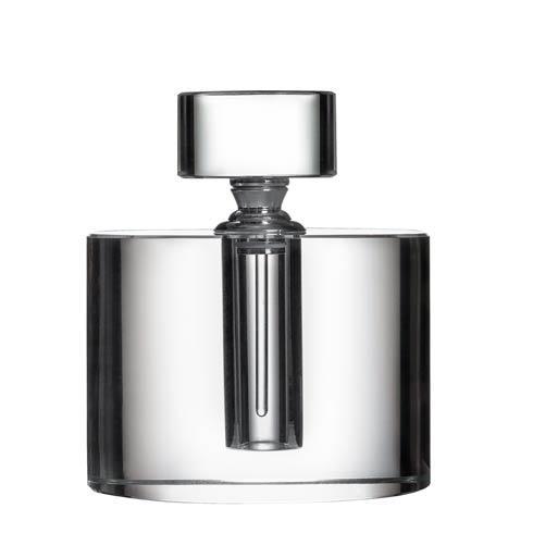 $40.00 Perfume Bottle (oval)