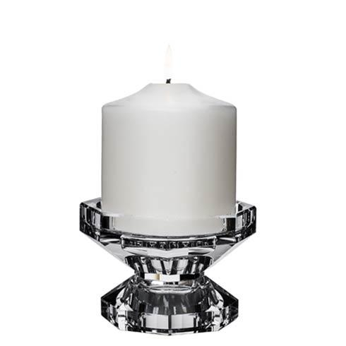 $50.00 Trio Candleholder