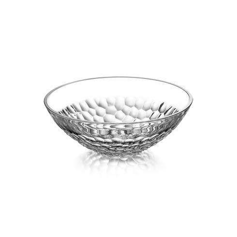 Orrefors  Pearl Bowl (medium) $55.00