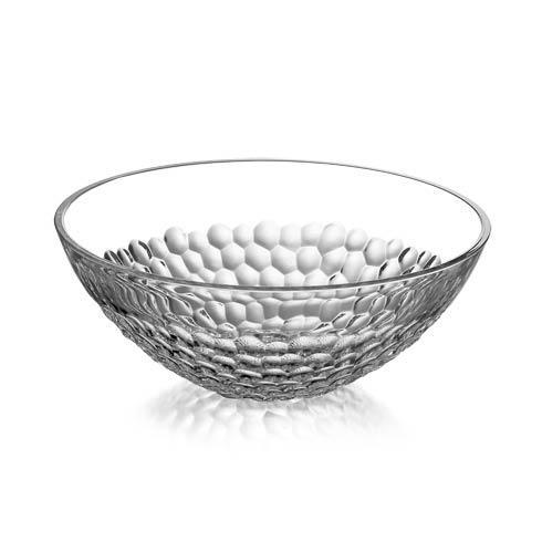 Orrefors  Pearl Bowl (large) $100.00