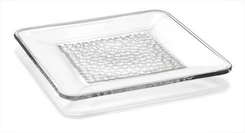Platter (square)