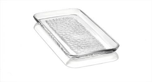 Platter (rectangular)