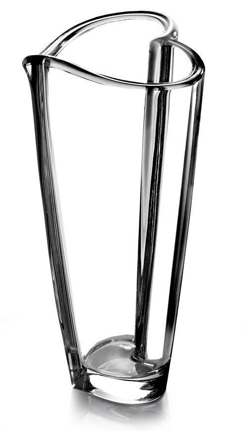 $125.00 Vase Large