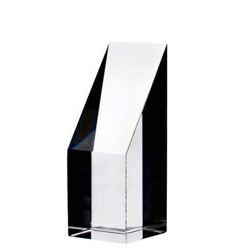 Award (medium)
