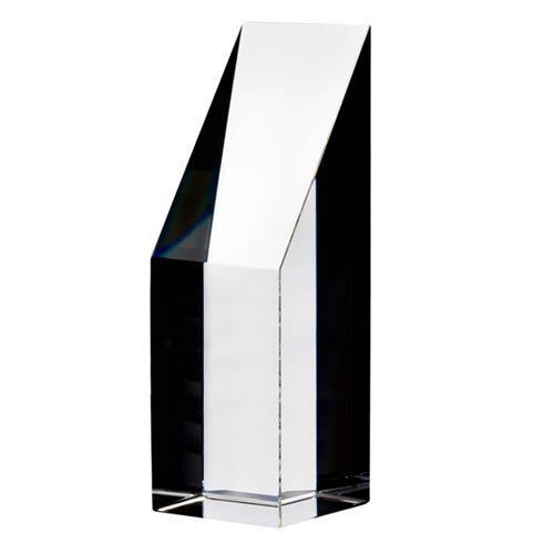 Award (large)