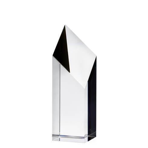 $150.00 Medium Award