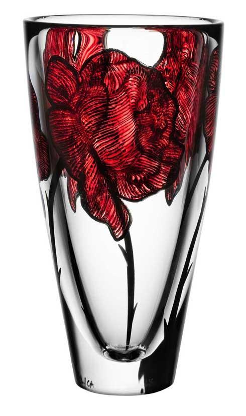 $295.00 Vase