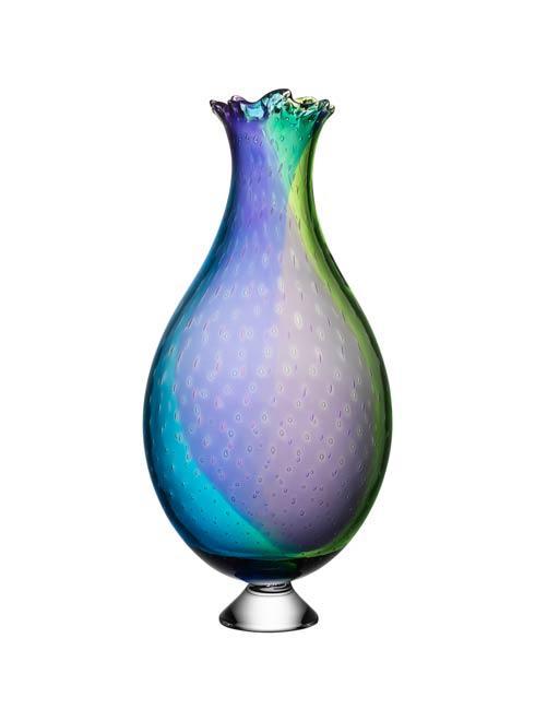 $525.00 Vase (large)