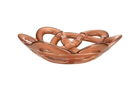 $130.00 Bowl (copper, small)