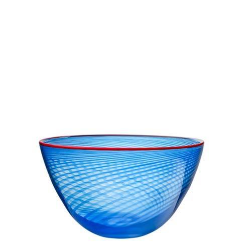 $350.00 Bowl (small)
