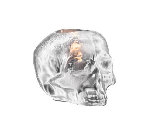 $55.00 Votive - Silver