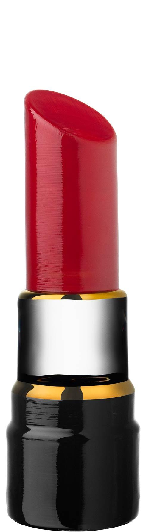 $150.00 Lipstick Red