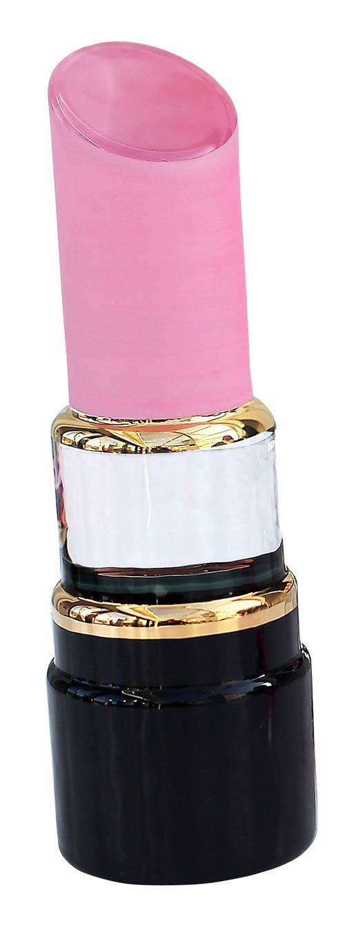 $150.00 Lipstick Pearl Pink